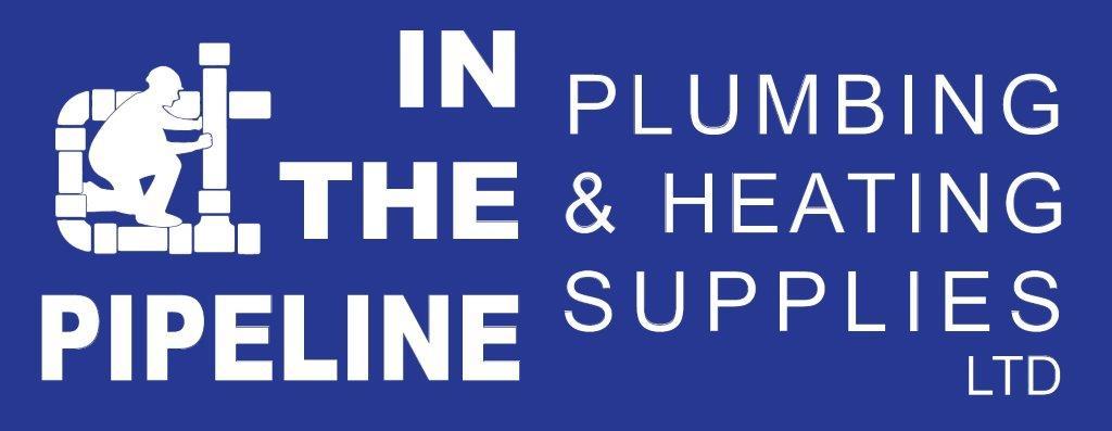 In The Pipeline Ltd logo
