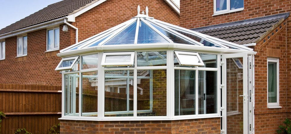 hire our contractors to build a conservatory in leeds. Black Bedroom Furniture Sets. Home Design Ideas