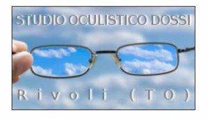 Studio oculistico Dossi & Suppo
