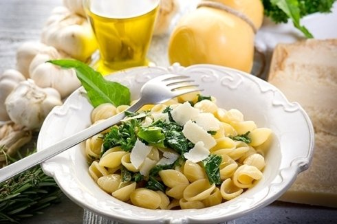 La Locanda Campocroce si affida agli irresistibili sapori della cucina locale veneta e nazionale.