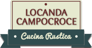 http://www.locandacampocroce.it/