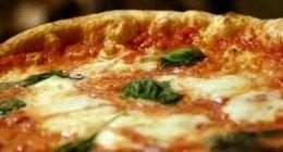 spaghetti speciali ai frutti di mare, spaghetti house, pizzeria e spaghetteria
