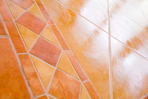 Tile & Grout Cleaning College Station & Bryan, TX