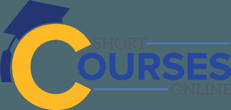 short courses online