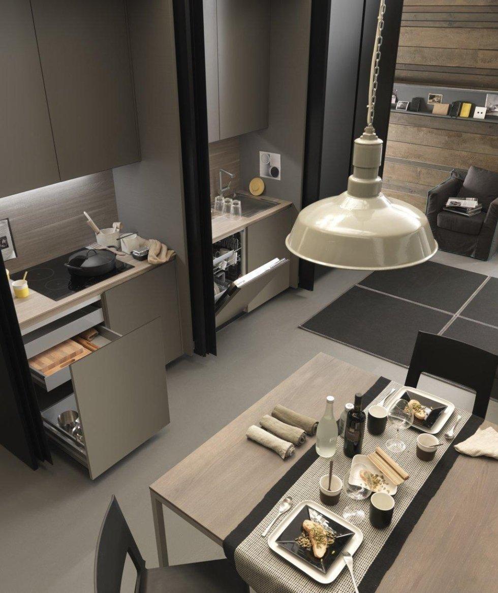 Emejing Subito.it Arredamento Lombardia Ideas - acrylicgiftware.us ...