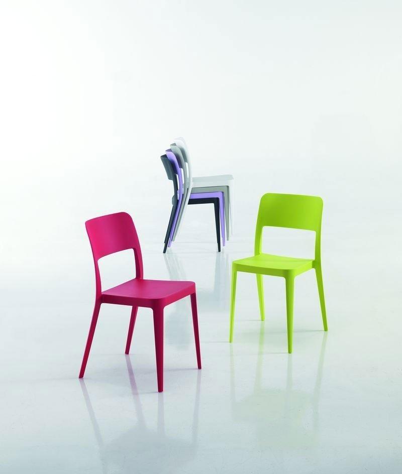 Design sedie