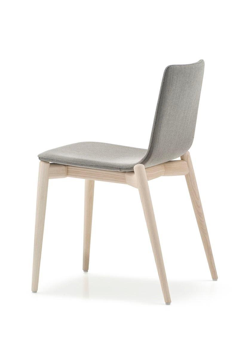 Sedia stile moderno