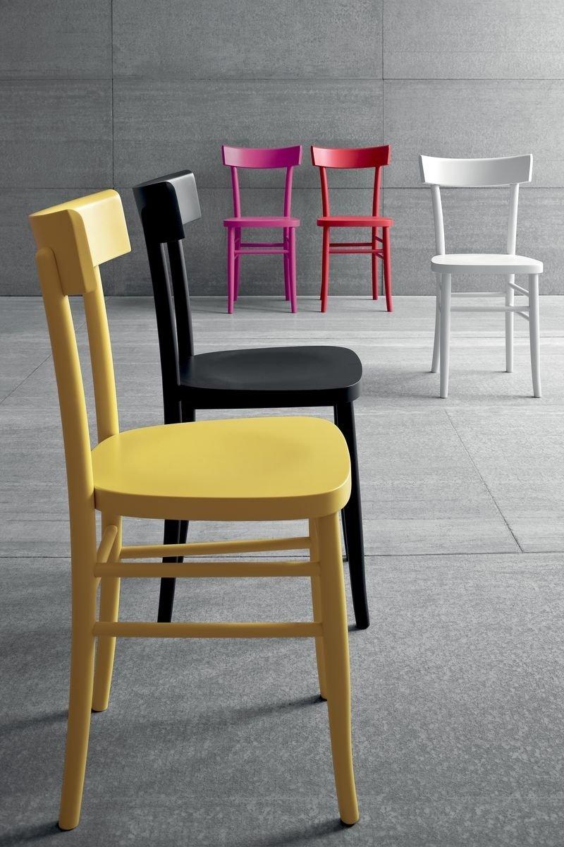 Tavoli e sedie - Como - Marelli Carlo
