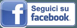 Segui SPRA su Facebook