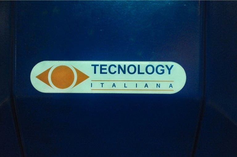 Tecnology Italiana
