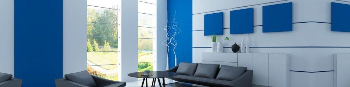 Crowleys Painting & Decorating Services | 2 Canberra Drive, Aberfoyle Park, South Australia 5159 | +61 413 862 544