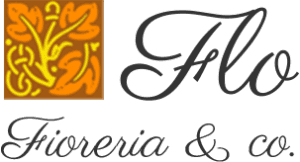 Fioreria Flo