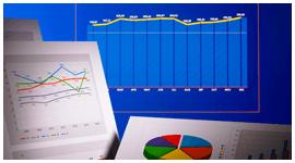 tenuta di contabilità semplificata