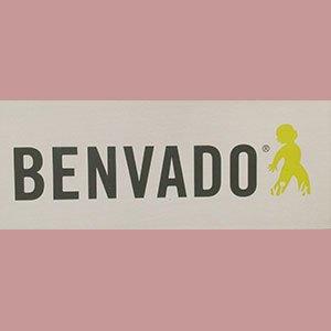 logo Benvado