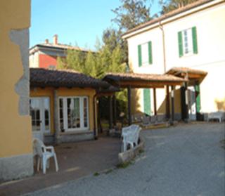 Fondazione Orizzonti Sereni