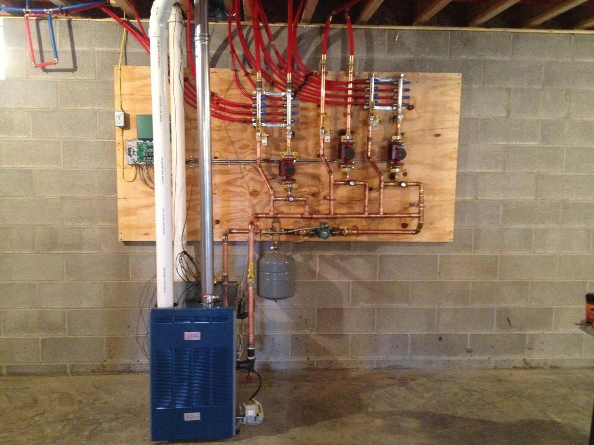 furnace repair syracuse, ny
