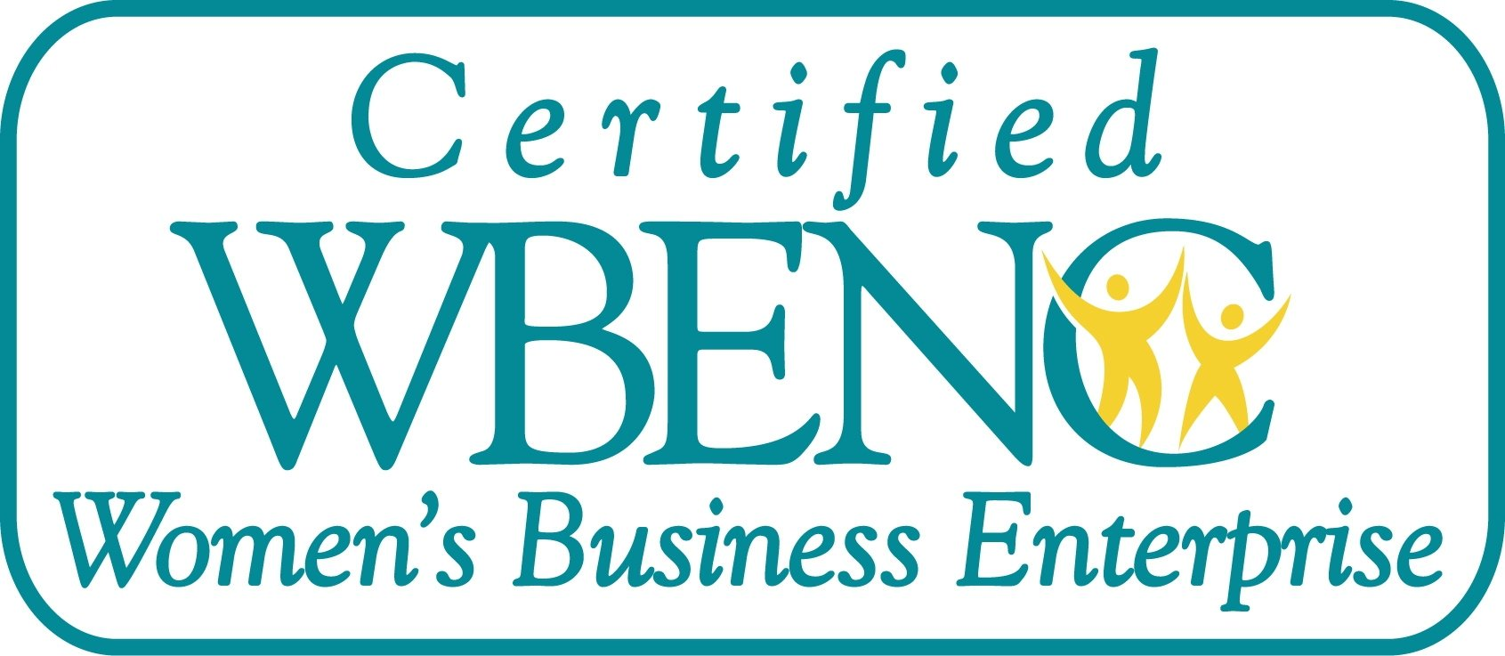 Certified WBENC in Syracuse, NY - Murray's Heating & Air Conditioning LLC