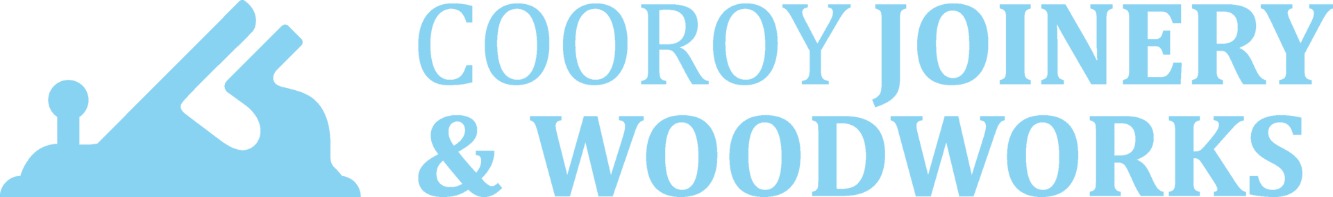 cooroy joinery and woodworks