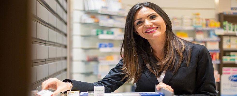 farmacia ferretti