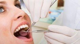 ortodonzia, cure protesiche