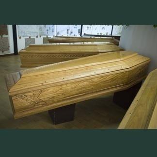 organizzazioni di funerali