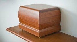 urne cremazioni