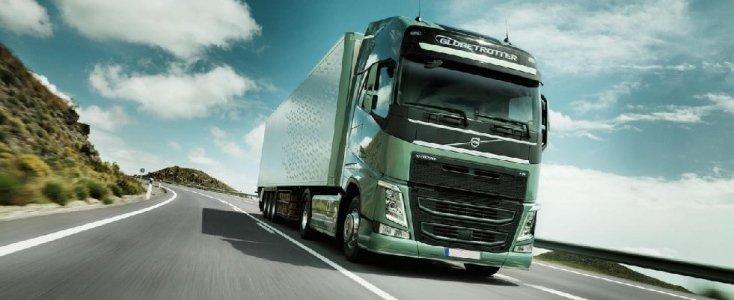 header_camion_volvo