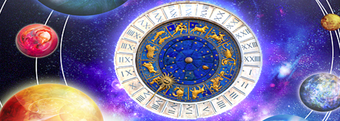 Vedic Astrology Hindu Astrology