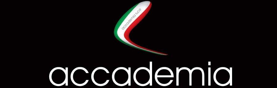 accademia Luce logo