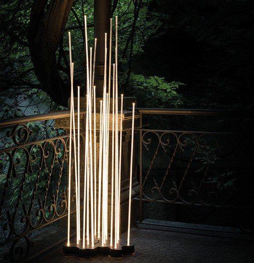 installazioni luminose