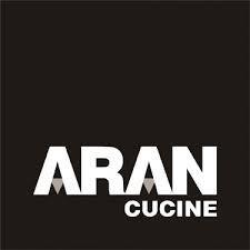 aran cucine logo