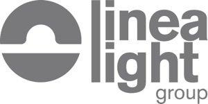 linea light group logo