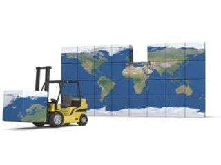 traslochi e movimentazione merci