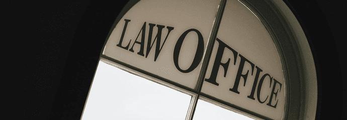Wills and probate - Corton, Suffolk - Powleys - Amend image 5