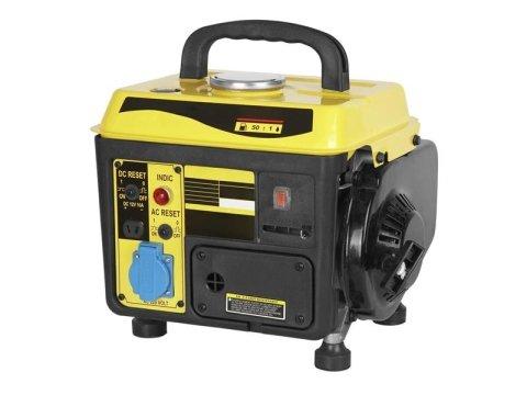 generatore elettrico Padova
