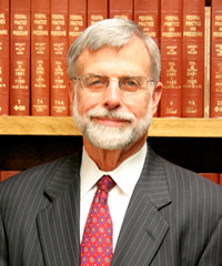 Business Attorney Central Arkansas
