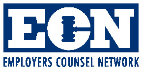 Corporate Lawyer Central Arkansas