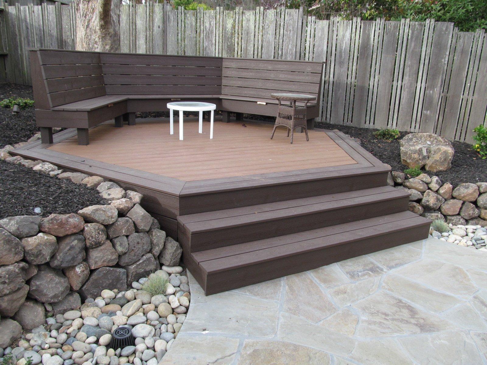 decks u0026 fencing patio u0026 paver installation in danville benicia
