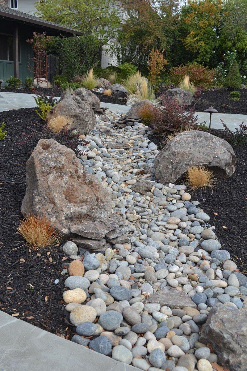Drought Resistant Landscaping in Danville CA - Quality Gardening \u0026 Landscaping & Drought Resistant Landscaping in Benicia Danville Alamo Orinda ...