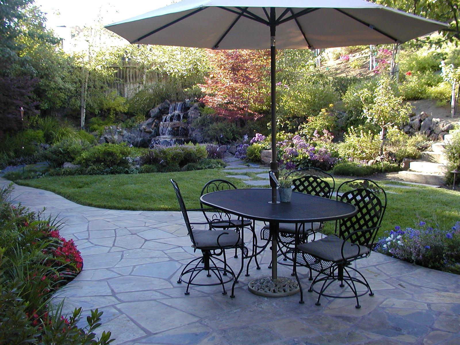 ca orinda patio paver moraga areas danville in benicia patios surrounding installation for