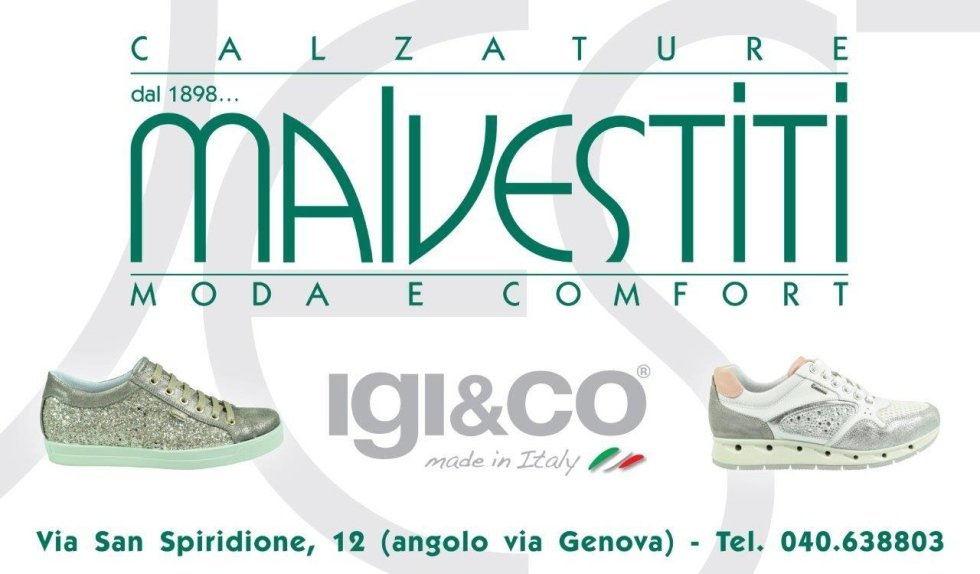 Calzature Malvestiti