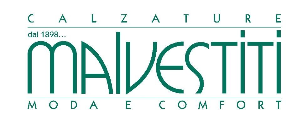 Calzature Malvestiti