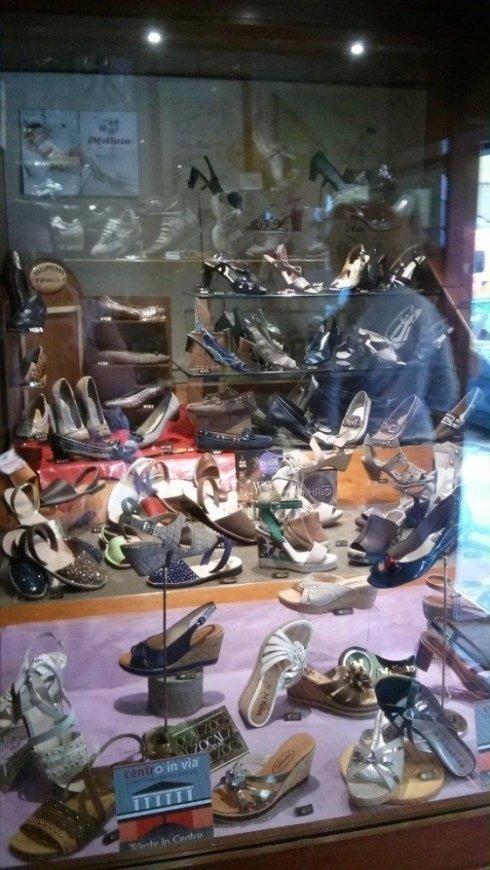 sandali, scarpe da donna, scarpe da cerimonia