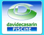 CASARIN DAVIDE-LOGO