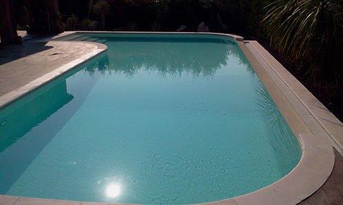 piscine casarin davide