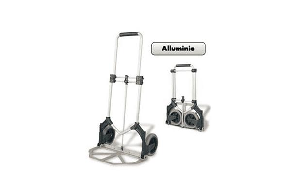 Carrello_pieghevole_in_alluminio