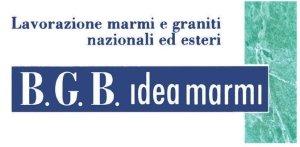B.G.B. IDEA MARMI snc di SIENA L. & C.