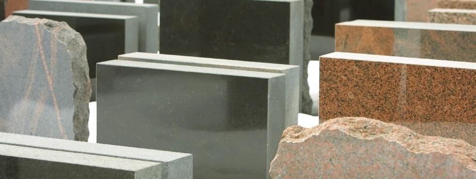 Cava marmo Pavia