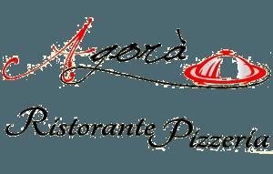 Agorà ristorante