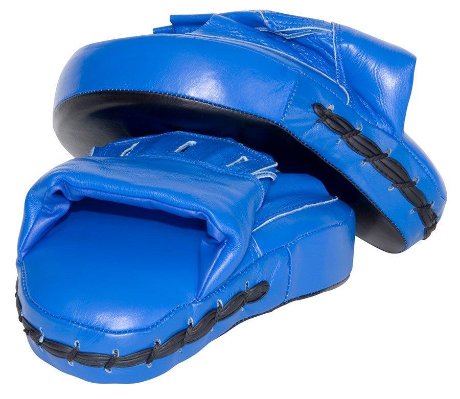 defense pads